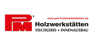 PM-HOLZ