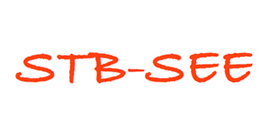 STB-SEE