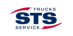 STS-SCAN-TRUCK-SERVICE