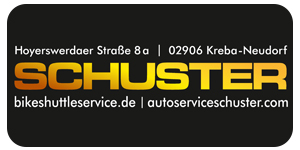 SCHUSTER-TRANSPORT
